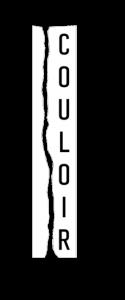 Couloir-Logo
