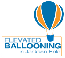 Elevated Ballooning in Jackson Hole