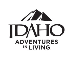 We are making this summer unforgettable in Idaho #18Summers !