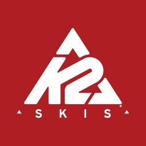 K2 Ski and Board Gear