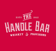 The Handle Bar in Jackson Hole