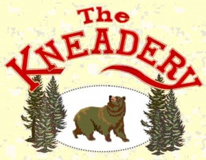 The Kneadery in Ketchum