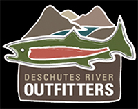 deschutes-river-outfitters