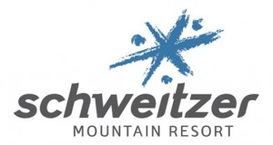 Idaho's Hidden Gem: Schweitzer Mountain Resort !!