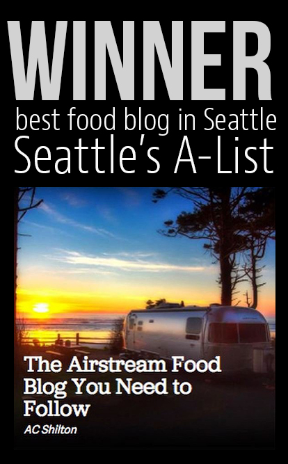monica-bennett-seattles-best-food-blog