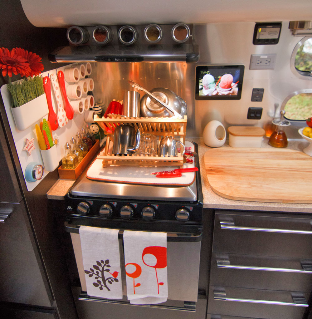 k Inside Our Airstream » Just 5 More Minutes on kitchen bathroom ideas, kitchen counter ideas, kitchen hardware ideas, kitchen cabinetry product, corner kitchen cabinet ideas, kitchen cabinet budget ideas, kitchen chalkboard ideas, kitchen island organization ideas, kitchen organizing ideas, storage for small bedrooms ideas, diy kitchen ideas, computer organization ideas, diy unique craft ideas, kitchen storage ideas, paint organization ideas, easy kitchen redo ideas, kitchen decorating ideas, wayfair kitchen ideas, kitchen countertop organization ideas, organize under kitchen cabinet ideas,