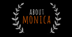 About Monica // Just 5 More Minutes #Airstream Lifestyle