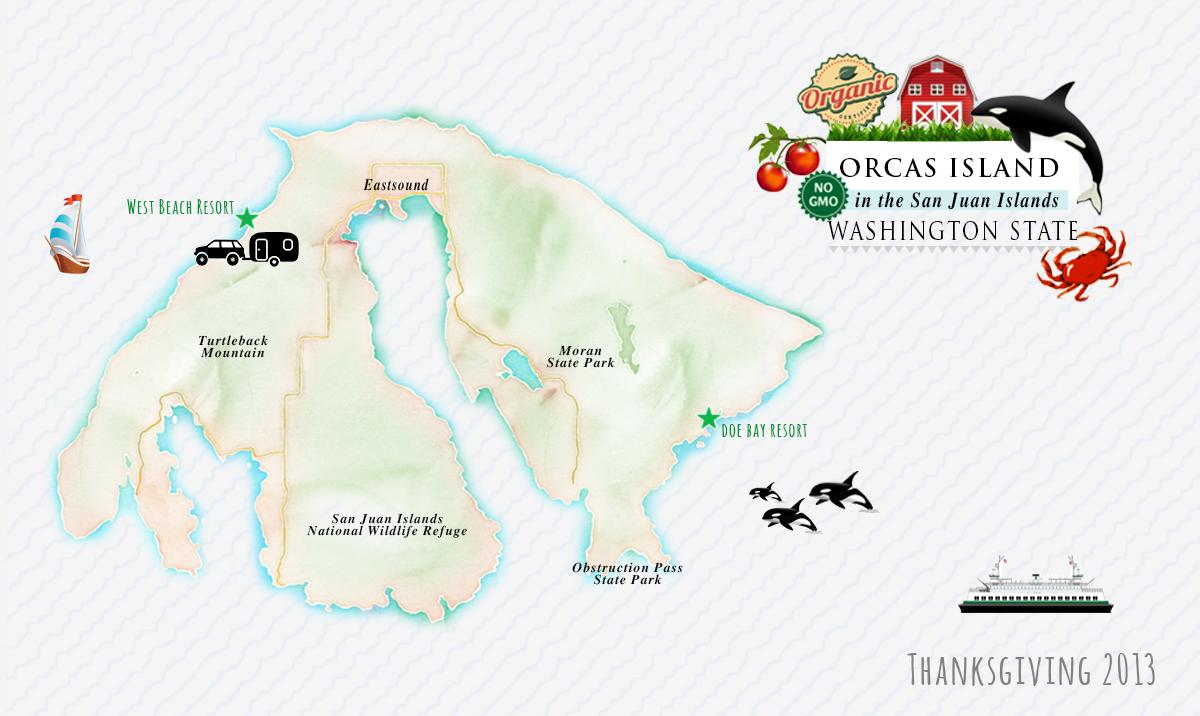 orcas-island-map