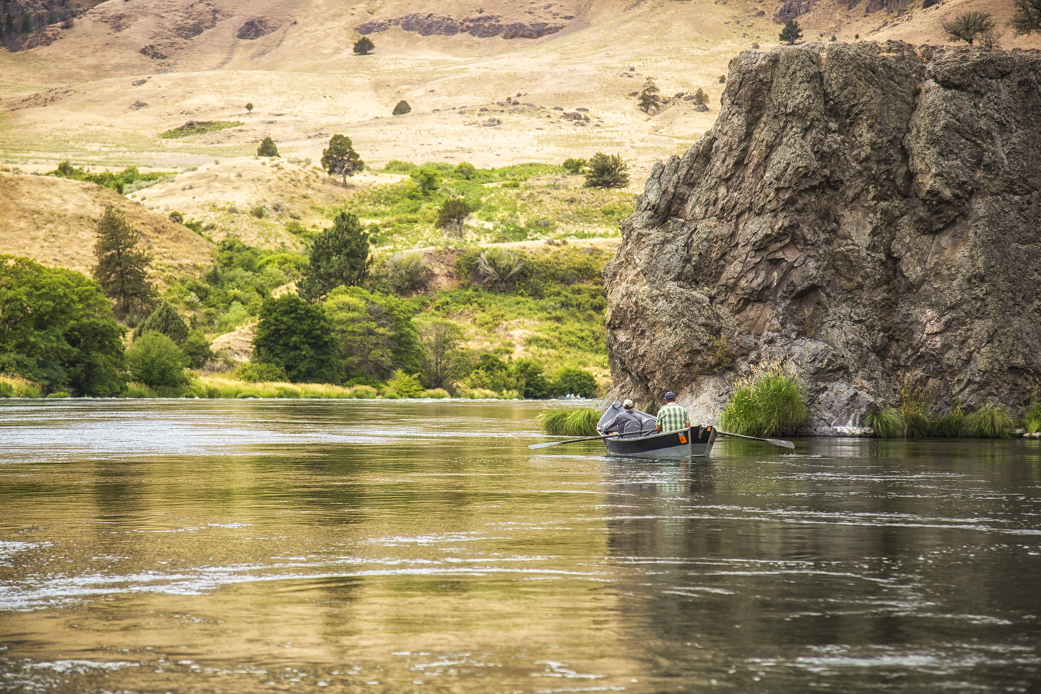 DeschutesRiverOutfitters_1 (15 of 54)