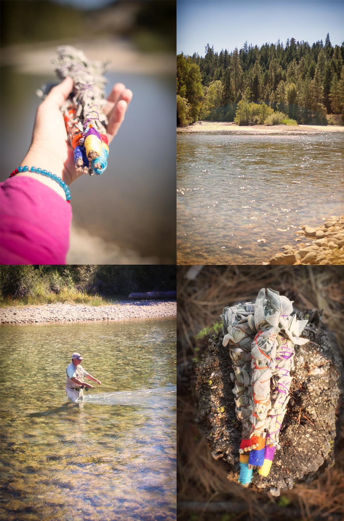 River Craft via J5MM.com