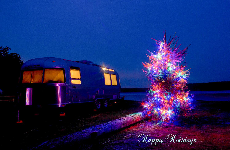 Happy Holidays via J5MM.com