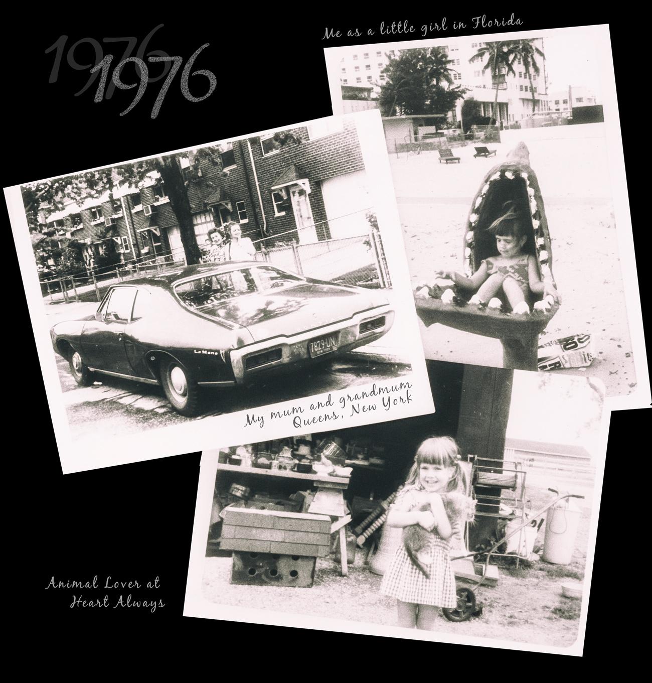 1976 via J5MM.com