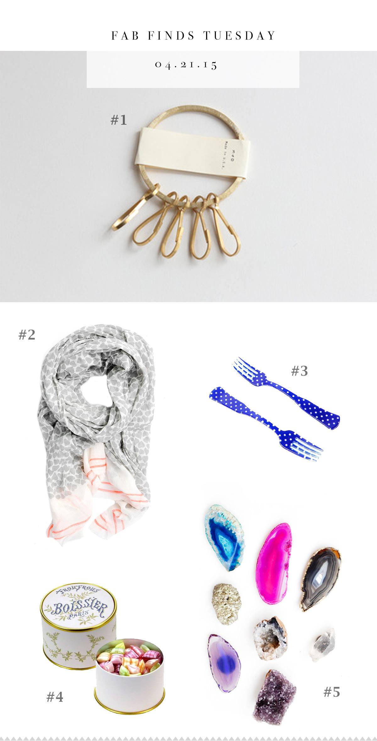 Fabulous Finds For Your RV via J5MM.com // #Aistream Lifestyle