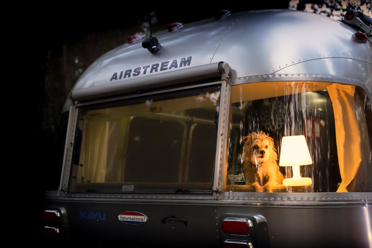 Guiding Light via J5MM.com // #Airstream #GoRVing