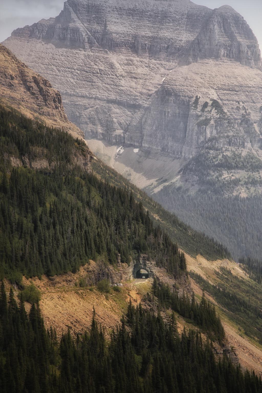 Glacier National Park Monica Bennett (18 of 36)