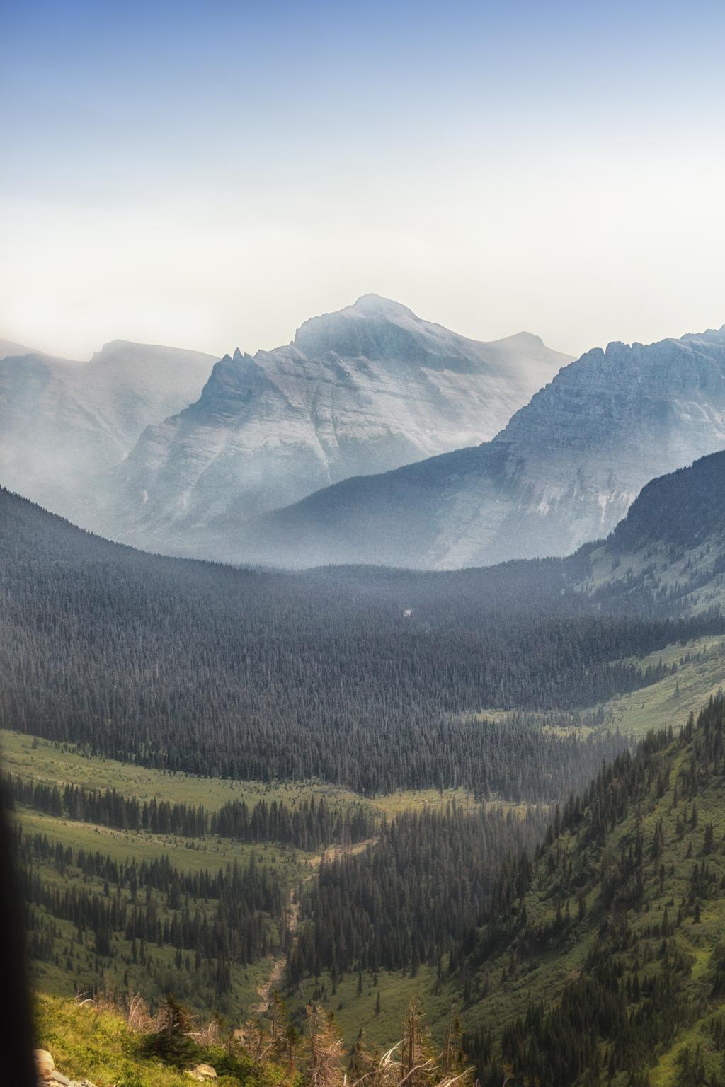 Glacier National Park Monica Bennett (19 of 36)