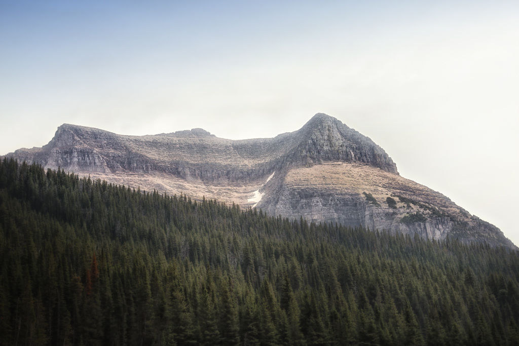 Glacier National Park Monica Bennett (22 of 36)