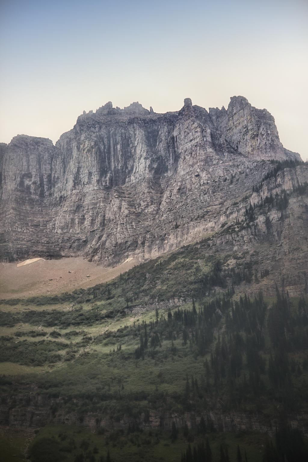 Glacier National Park Monica Bennett (28 of 36)