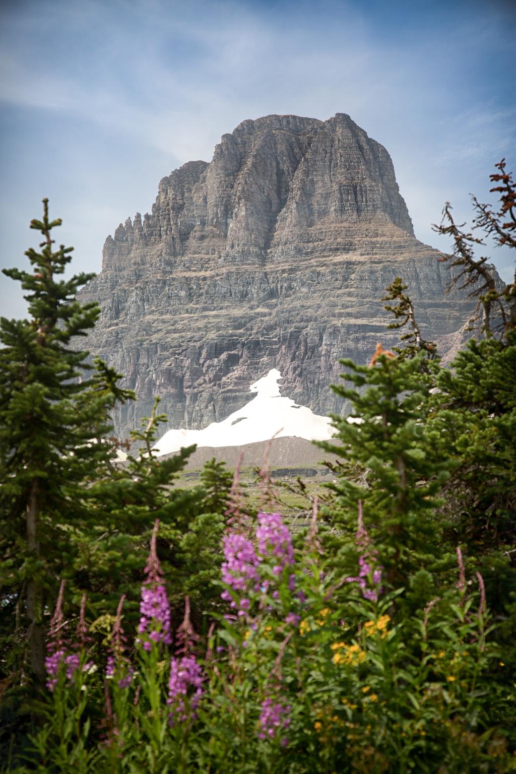Glacier National Park Monica Bennett (31 of 36)