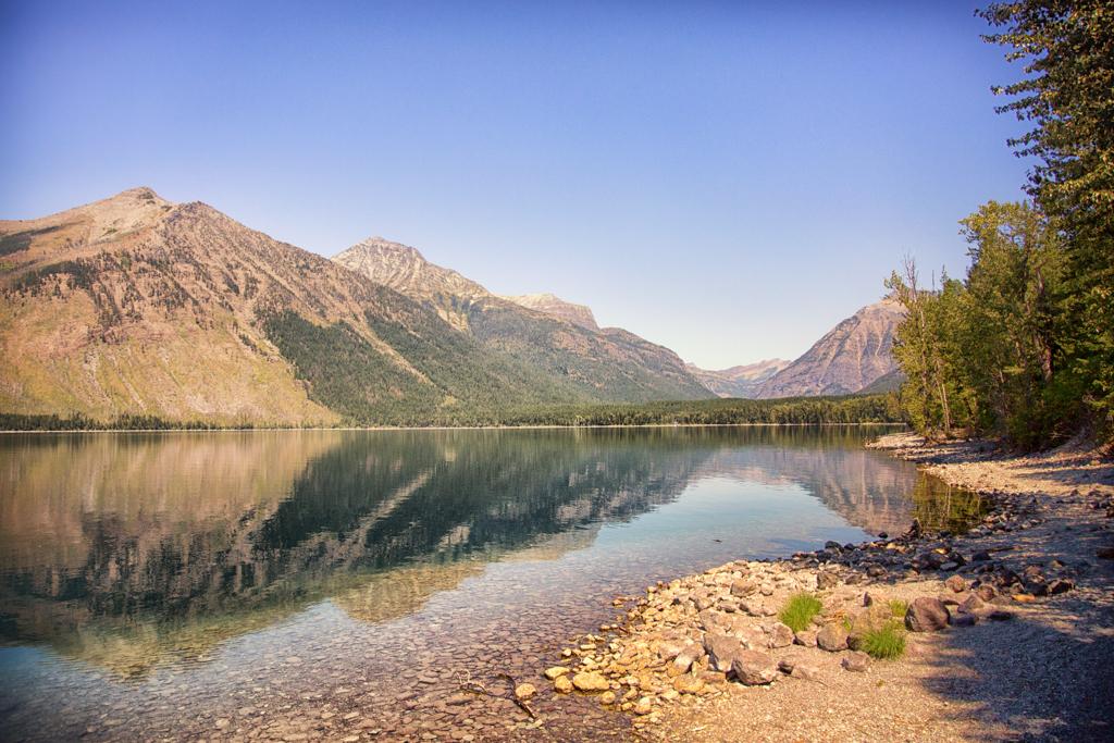 Glacier National Park Monica Bennett (8 of 36)